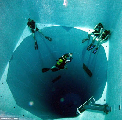 kolam renang paling dalam8