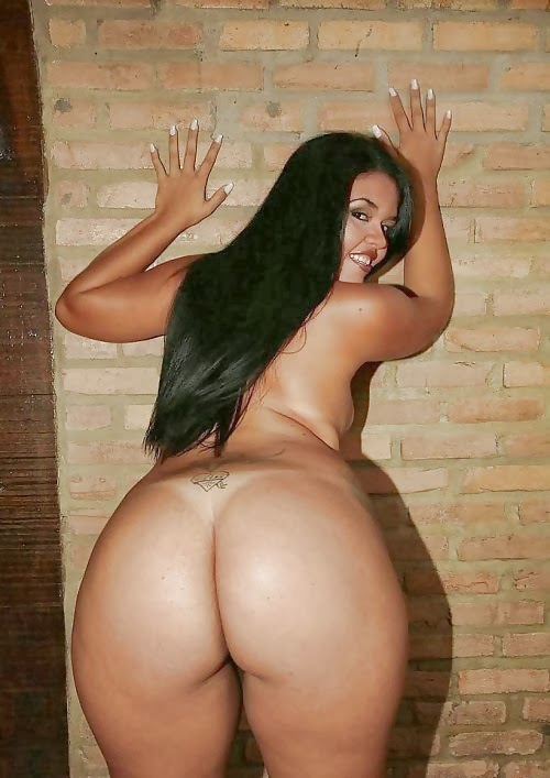 culos gigantes amateur videos