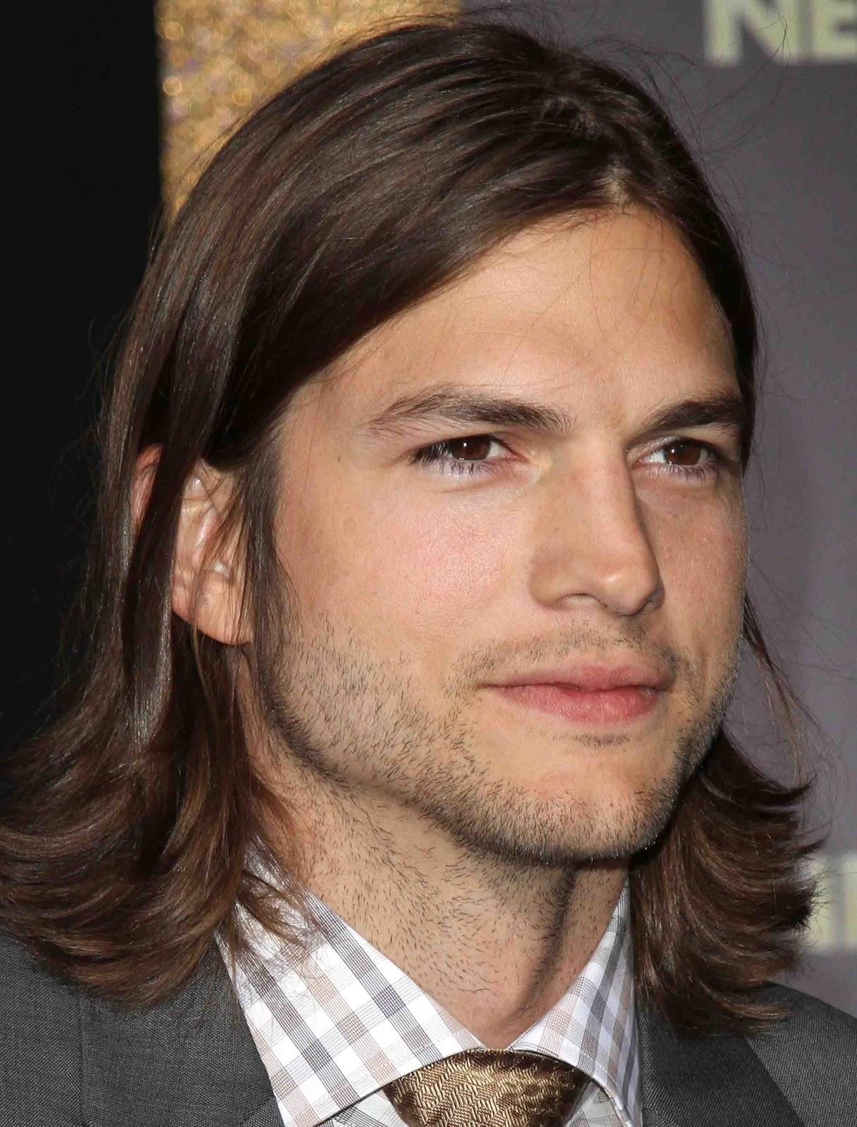 http://3.bp.blogspot.com/-b9QeyhPFDj4/UR0yxMDL0VI/AAAAAAACsnQ/QeXefmxGzgY/s1600/Ashton+Kutcher+In+Esquire.jpg
