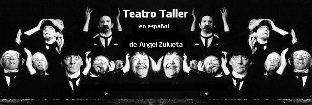 Atelier Teatro