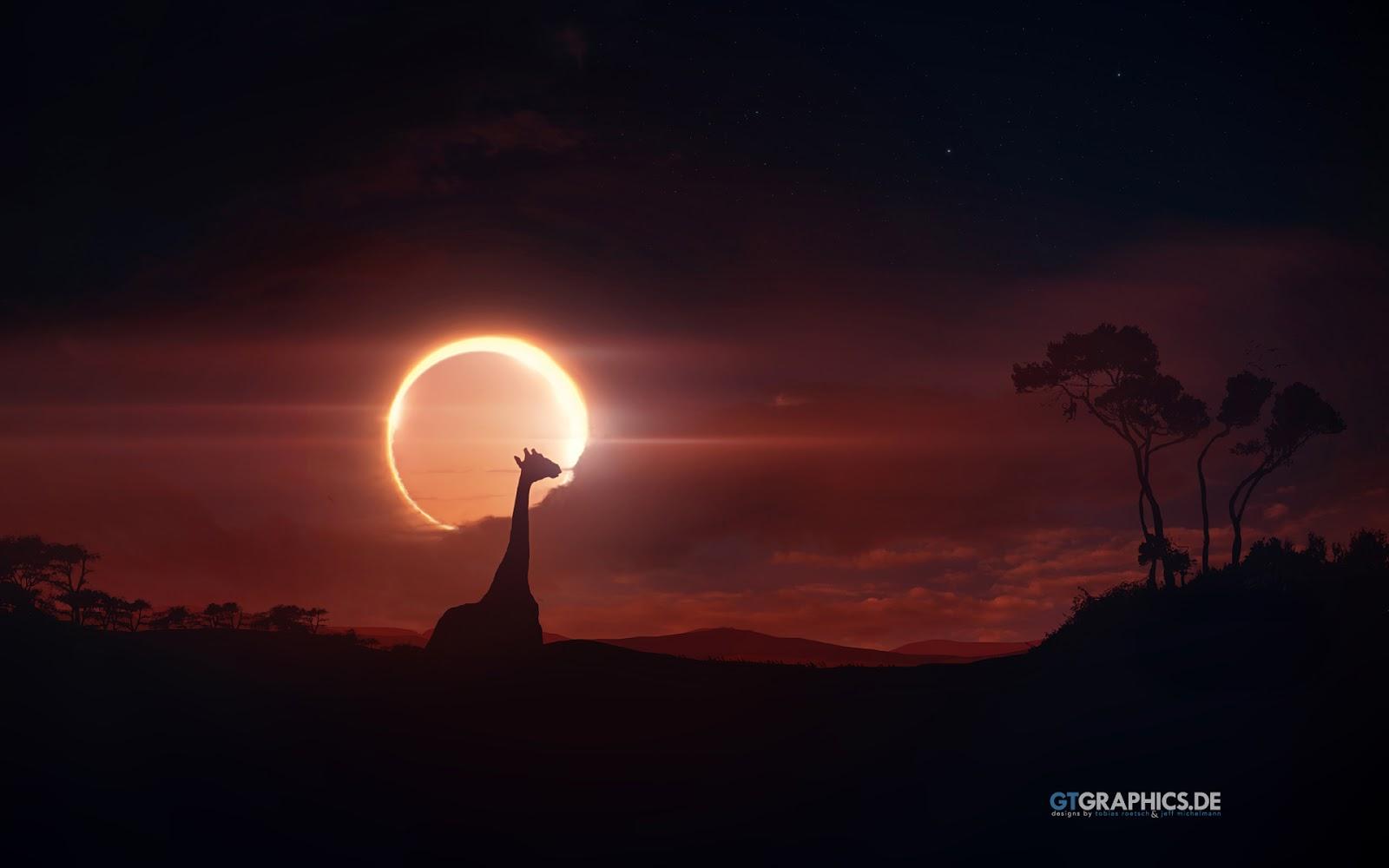 http://3.bp.blogspot.com/-b9UA9r0X-DQ/UV9uUWaORPI/AAAAAAAABho/L2u0SolQgw0/s1600/eclipse.jpg