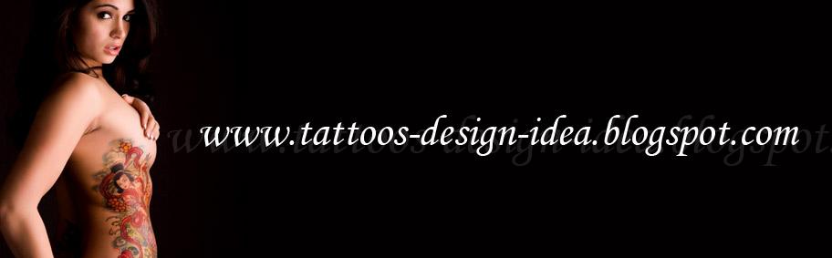 free tattoo fonts. Get free tattoo fonts,