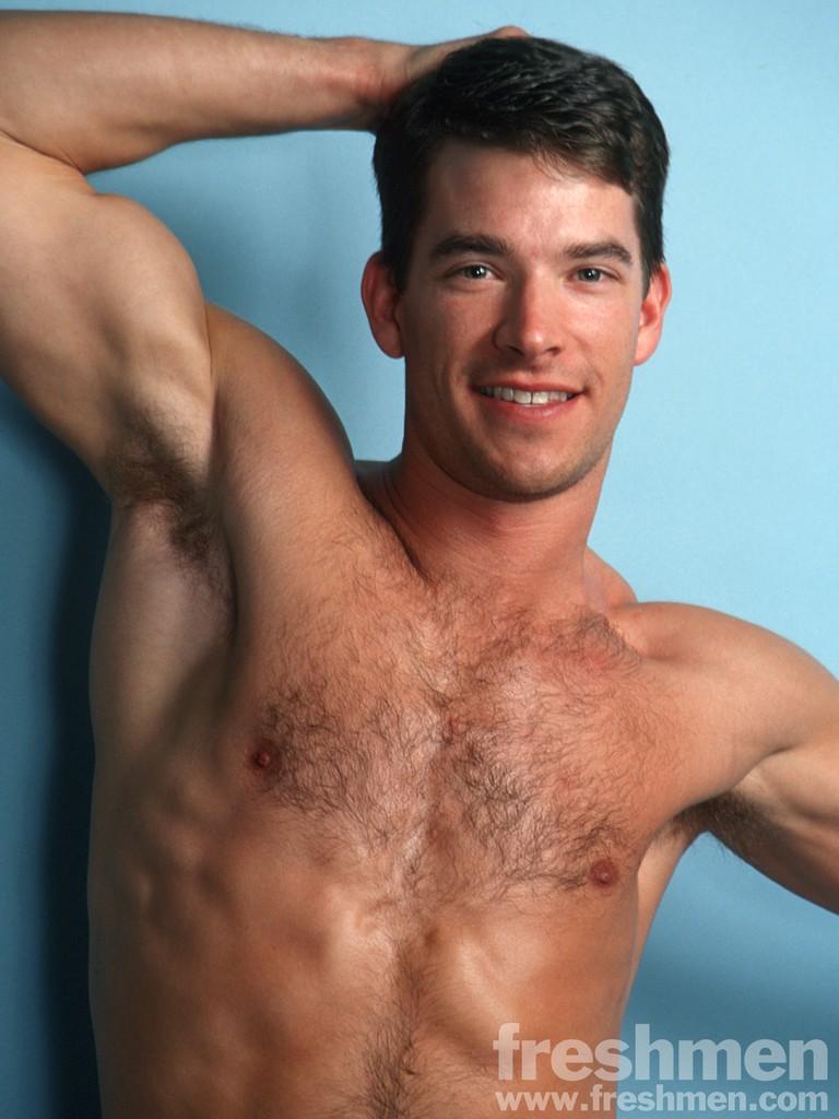 gay slaven springfield mo