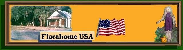 Florahome USA