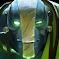 Como jugar con Earth Spirit DOTA 2