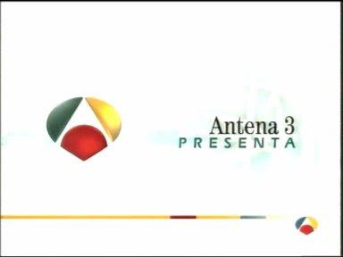 Antena3 en directo online gratis 24h movie hd streaming for Antena 3 online gratis