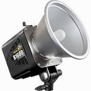 I Have Written Much About The Paul Buff Lights, But Lets Rehash It Here:  The Alien Bee B1600 ($360) Is Light, Powerful, Inexpensive, And The Paul  Buff ...