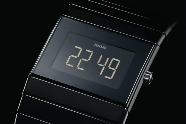 Rado Stylish Men Watch