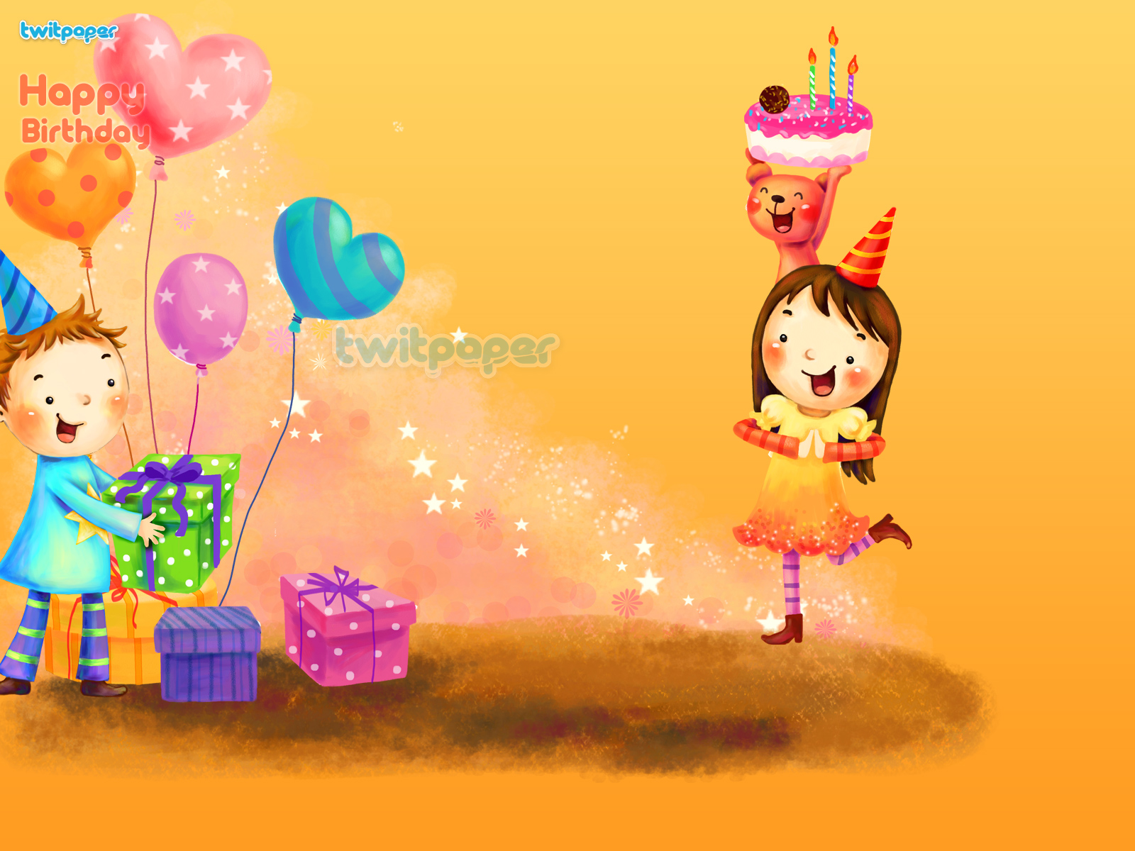 http://3.bp.blogspot.com/-b9ay7ybStoo/UUXr0bIcq2I/AAAAAAABMkg/BQAfnYzGWtc/s1600/hinh+nen+sinh+nhat,+happy+birthday+wallpaper+(2).jpg
