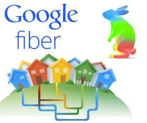 Google Fiber: Ultra-Fast Internet