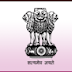 Bihar Police Department Exam Results 2014 Merit List at www.biharpolice.bih.nic.in