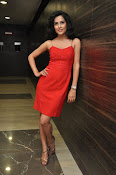 Disha Pandey Sizzling at Control c audio-thumbnail-2