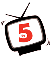 Watch TV 5 Live
