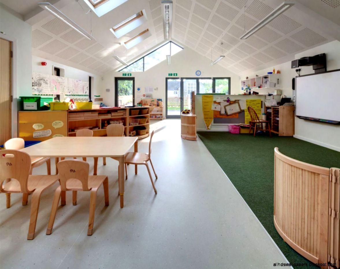 interior design schools house design