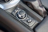 2016-Mazda-MX-5-92.jpg