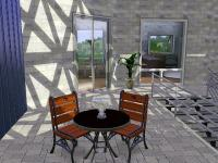 bluemodern-patio.jpg