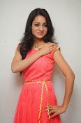 Reshma glamorous in pink-thumbnail-18