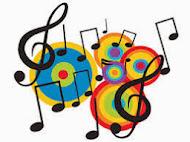 Montaltoweb Musica