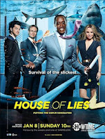 >House of Lies 1×12