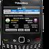Cricbuzz v1.3 for BlackBerry - live cricket score on your mobile