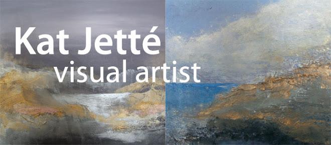 Kat Jetté