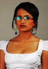 Arya-Menon-hot-telugu-Actress-images-6