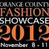 >>DESIGN CONTEST - ORANGE COUNTY FASHION SHOWCASE