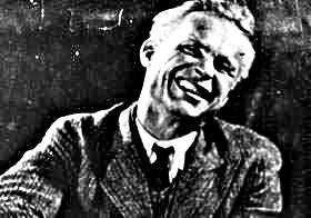 Aleksandr Petroviç Dovjenko