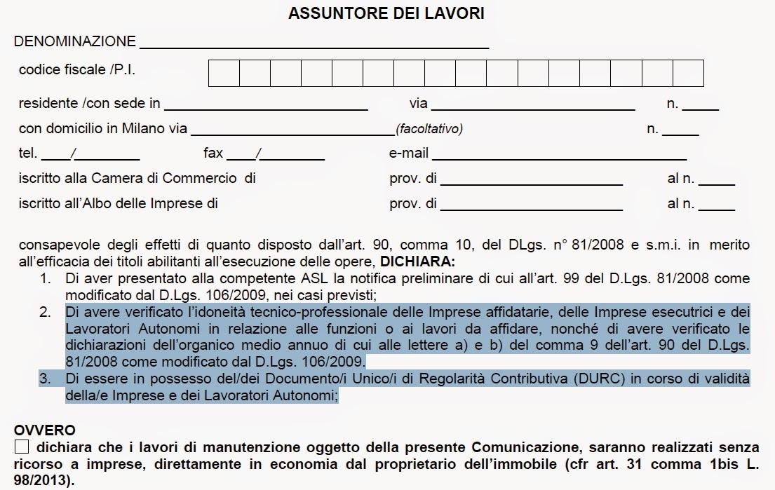 Lacasapensata.info