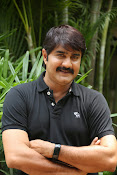 Srikanth gav interview photos-thumbnail-9
