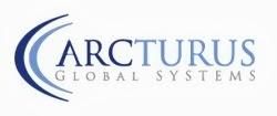 Arcturus Global