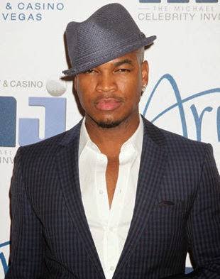NE-YO - SAME LYRICS MP3 DOWNLOAD