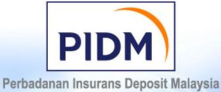 PIDM Undergraduate Scholarship Programme