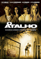 Download O Atalho Dual Audio