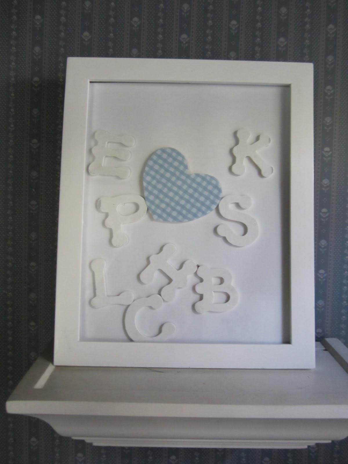 http://3.bp.blogspot.com/-b9ug2L0t59s/Tp2xoisMAAI/AAAAAAAAAsw/H_9qRzAg74g/s1600/framed+wooden+letters+001.JPG