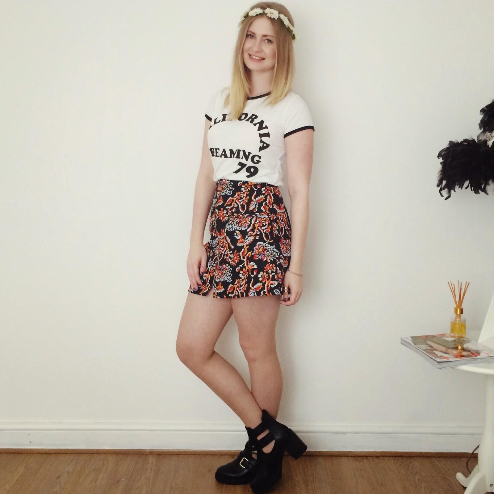 FashionFake, UK fashion blog, fashion bloggers