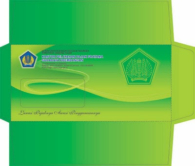 cetak amplop murah surabaya