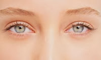 Cara paling jitu memelihara mata