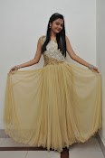 Pragathi photos at Basthi audio launch-thumbnail-2