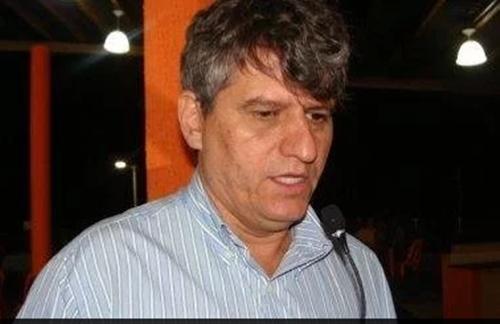 Presidente do Galícia fala sobre possibilidade