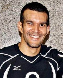 Alexandro Rodrigues Luna (Sandro)
