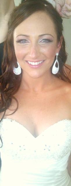 Jenna Ashley Munoz Nude Photos 81
