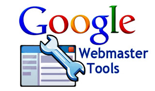 Tool Webmasters Google