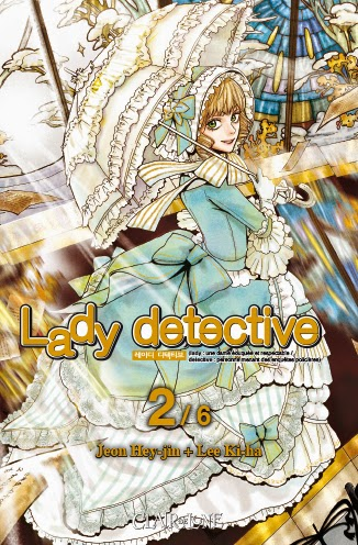 Clair de Lune - Page 4 LadyDetective2