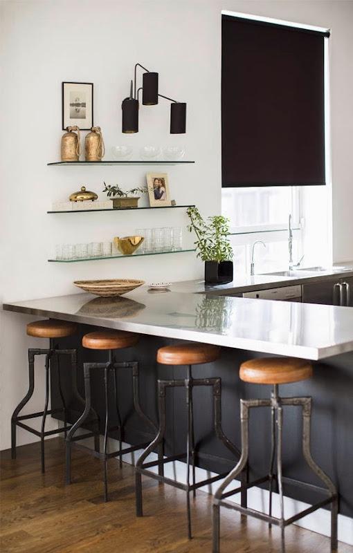 Nate Berkus Kitchen