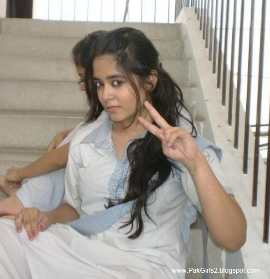 Young desi beauties nude high quality photos