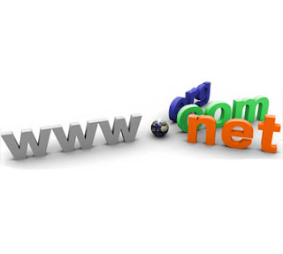 Affordable Website Designing Company