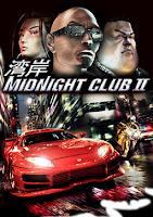 Midnight Club 2 Rip 1