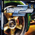 Cheat Need for Speed: Underground 2 PS2 Lengkap!!!