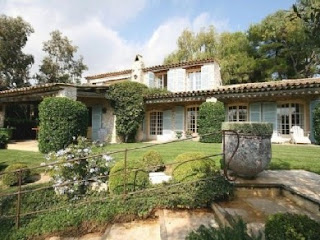historical French property for sale